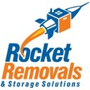 Rocket Removals