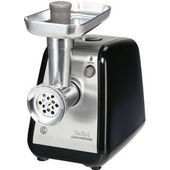 Tefal ME710 Le Hachoir Meat Mincer