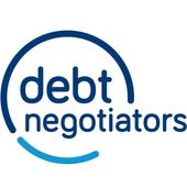 Debt Consolidation Services