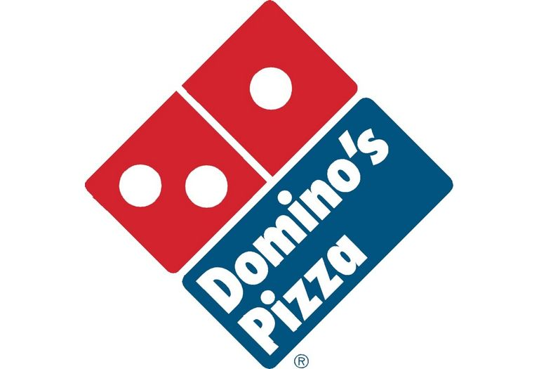 Domino S Pizza Page 61 Productreview Com Au