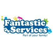 Fantastic Services ACT, Canberra