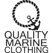 Quality Marine Clothing