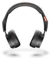 Poly Backbeat FIT 500