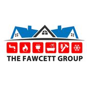 Fawcett Group Concreting