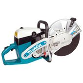 Makita 2 Stroke Petrol Power Cut DPC7331
