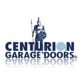 Centurion Garage Doors