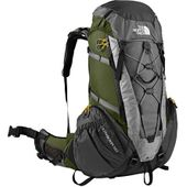 North Face Outrider 60
