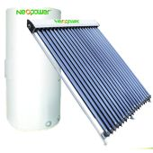 Neopower Solar Hot Water