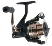 Fin-Nor Affinity Reels