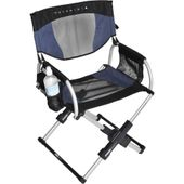 Wanderer Pico Folding Camp Chair
