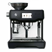 Breville The Oracle Touch BES990BTR (Black Truffle)