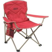Coleman King Chair 50820A