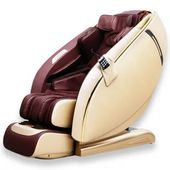 Perth Massage Chairs RK1906