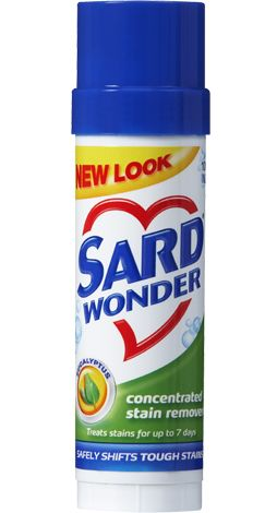 Sard What is