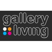 Gallery Living
