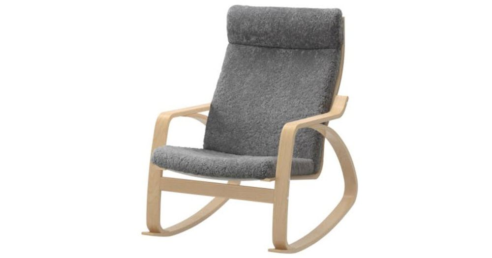 Outstanding Ikea Poang Rocking Chair Productreview Com Au Gmtry Best Dining Table And Chair Ideas Images Gmtryco