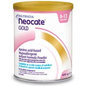 Nutricia Neocate Gold
