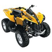 Can-Am Renegade 800