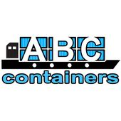 ABC Containers