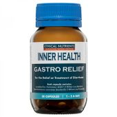 Ethical Nutrients Gastro Relief