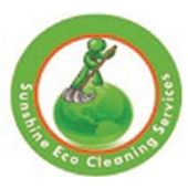 The Sunshine Eco Cleaning Services