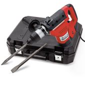 Baumr-AG 1800W Demolition Rotary Jack Hammer Electric Concrete Drill