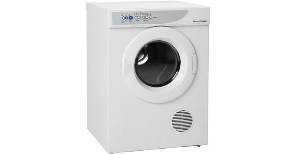 Fisher Paykel 4 5kg Ed56 Productreview Com Au