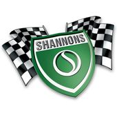 Shannons Comprehensive Car Insurance