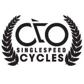 Single Speed Cycles