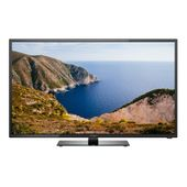 "Kogan 32"" LED TV"