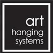 Art Hanging Systems