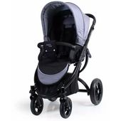 Valco Baby Rebel Series