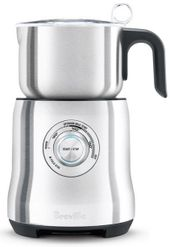 Breville Milk Cafe BMF600
