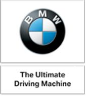 BMW Finance Services