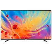 TCL P615 Series