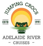 Adelaide River Cruises