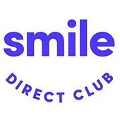 SmileDirectClub SmileShop QLD, Brisbane