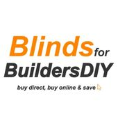 Blinds for Buidlers